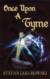 Once_Upon_A_Tyme_front_cover_web